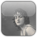 Quotations by P  L Travers